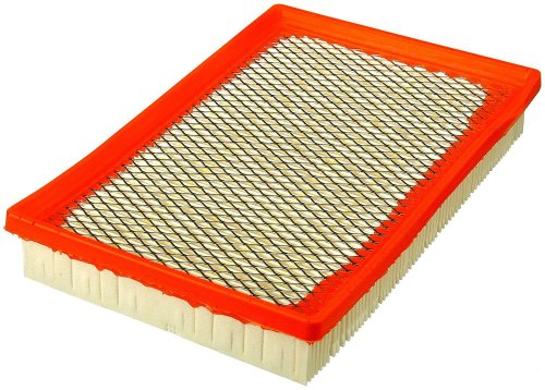 Pack of 1 Wix 42329 Air Filter