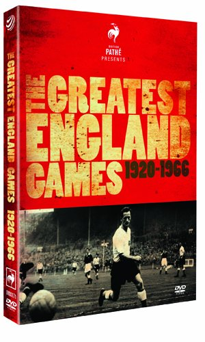the-greatest-england-games-1920-1966-british-pathe-dvd