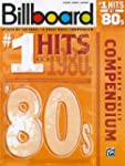 Billboard No. 1 Hits of the 1980s: A...