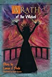 img - for Wrath of the Wicked book / textbook / text book
