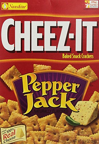 cheez-it-pepper-jack-baked-snack-crackers-pfeffer-jack-kase-cracker-usa