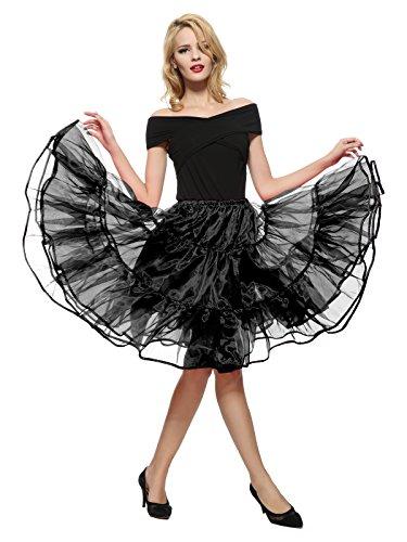 maggie-tang-robe-femme-noir-x-large