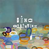 Sing♪GRAPEVINE