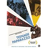 Teenage Paparazzo ( Teenage Paparazzi )by Alec Baldwin