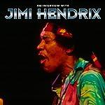 Jimi Hendrix: A Rockview Audiobiography | Otto Schulz,Pete Bruns