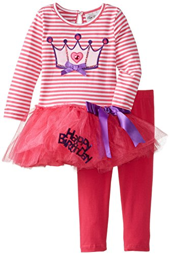 Birthday Girl Clothing front-1020459