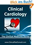 Clinical Cardiology - 2015 (The Clini...