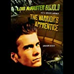 The Warrior's Apprentice: A Miles Vorkosigan Novel (       UNABRIDGED) by Lois McMaster Bujold Narrated by Grover Gardner