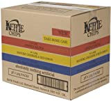 KETTLE Chips Mixed 30 g (Pack of 36)