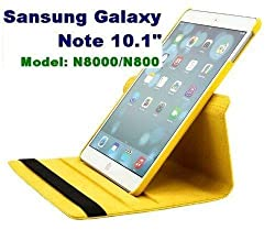 For Samsung Galaxy Note 2 10.1