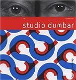 echange, troc Alain Le Quernac - Studio dumbar