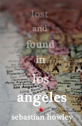 Lost and Found in Los Angeles