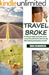 Travel: The Ultimate Budget Travel Gu...