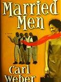 Married Men (0739420119) by Carl Weber