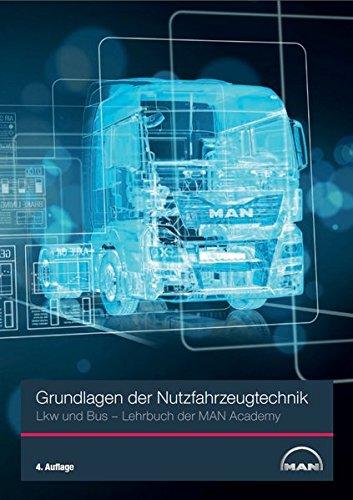 grundlagen-der-nutzfahrzeugtechnik-lkw-und-bus-lehrbuch-der-man-academy