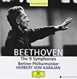 Beethoven: The 9 Symphonies (DG Collectors Edition)