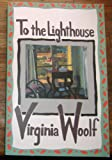 To The Lighthouse (0701209968) by Woolf,Virginia