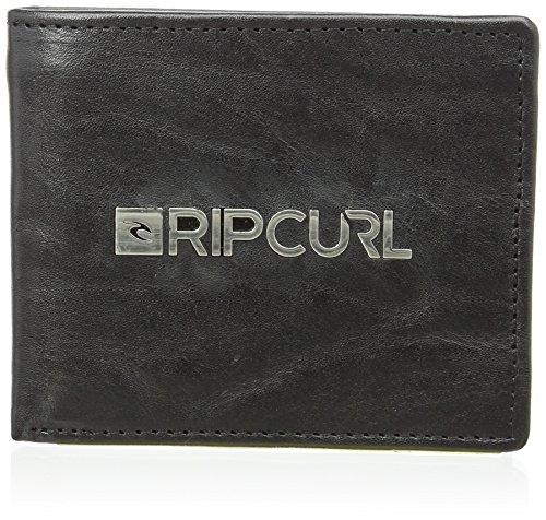 rip-curl-blade-cartera-de-cuero-hombre