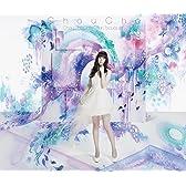 "ChouCho ColleCtion""bouquet""(初回限定盤)(Blu-ray Disc付)"