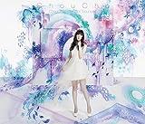 ChouChoの13thシングルが7月発売。ベストアルバムは25日に
