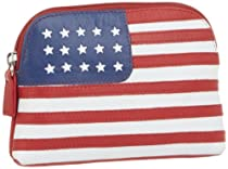 MyWalit 313-401 Wallet,United States Of America,One Size