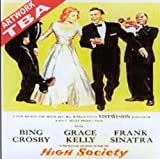 echange, troc Original Film Soundtrack - High Society (Bande Originale du Film)