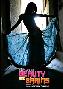 Beauty and Brains[NON-US FORMAT, PAL]