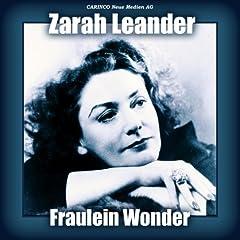 Fraulein Wonder