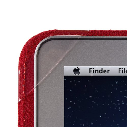 macbook air leather case 13-4461830