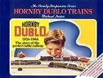 Hornby Dublo Trains Vol 3