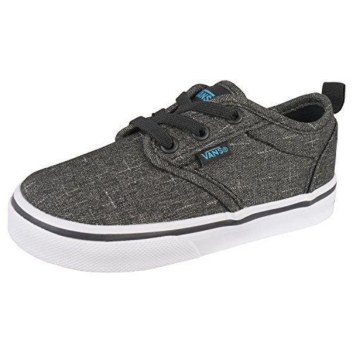 vans-atwood-slip-on-infant-sneakers-noir-o-uk-8-us-85-eu-25-135-cm