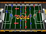 Championship-Foosball-Nintendo-Wii