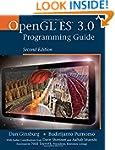 OpenGL ES 3.0 Programming Guide (2nd...