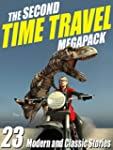 The Second Time Travel Megapack: 23 M...