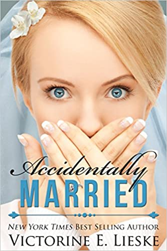 Free – Accidentally Married