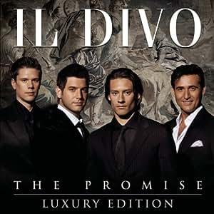 Promise [Luxury Edition]