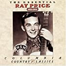 The Essential Ray Price, 1951-1962