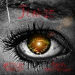 Junkie | Tommy Zee