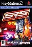 echange, troc Street Racing Syndicate