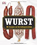 img - for Wurst book / textbook / text book