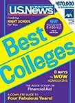 Best Colleges 2015