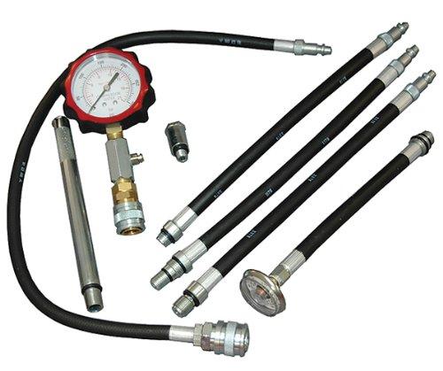 ATD Tools 5639 Super Compression Tester Kit