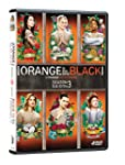 Orange is the New Black: Season 3 (Bi...