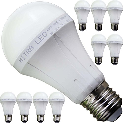 mitre-led-e27-led-light-bulb-10pack-15watt-100-watt-bulb-warm-white-1200-lm-drops