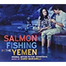 Salmon Fishing in the Yemen (Original Motion Picture Soundtrack)