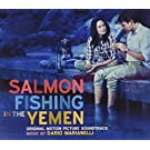 Salmon Fishing in the Yemen: Original Motion Picture Soundtrack