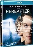 Hereafter (Blu-Ray+Copia Digitale)