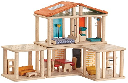PlanToys-Creative-Play-House