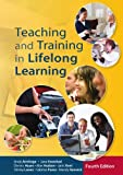 img - for Teaching and Training in Lifelong Learning book / textbook / text book