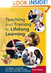 Teaching and Training in Lifelong Lea...